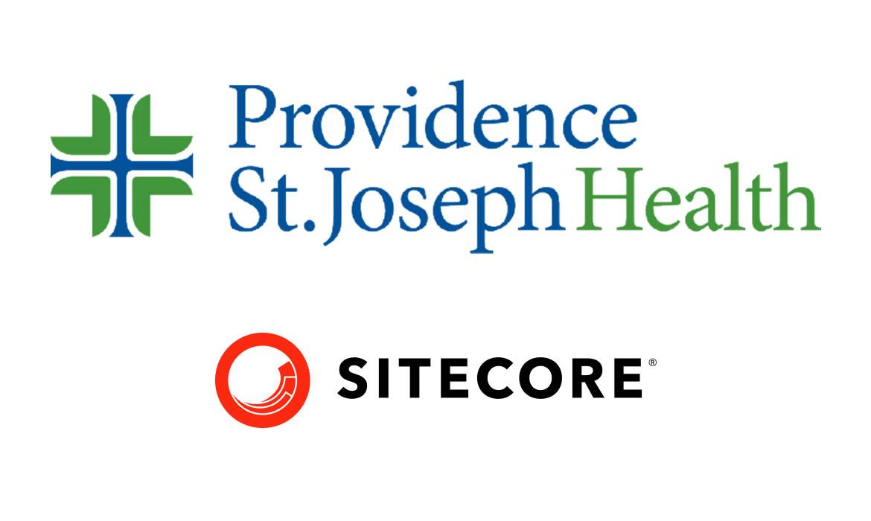 Providence – OneSite – Sitecore