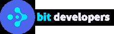 bitdevelopers-logo