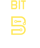 Bit Developers – Software Development Agency Logo