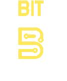 Bit Developers – Software Development Agency Logo